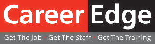 Career Edge logo